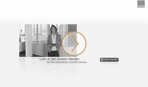 Berater Bremen: Mediathek